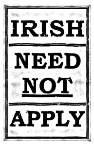 irish-need-not-apply1